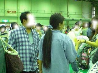 snap_marzu_20116112141.jpg