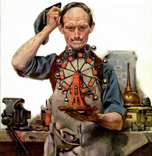 perpetual-motion-by-norman-rockwell_100352603_m.jpg