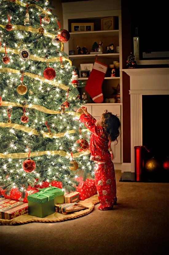 tumblr_static_christmas_2.jpg