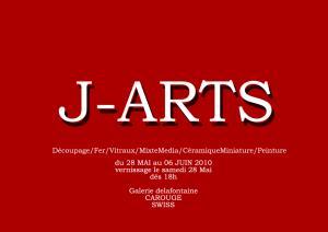 J-artsexGEp1_convert_20100526101107.jpg