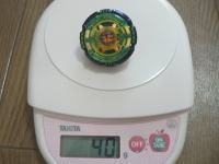 P1010223.jpg