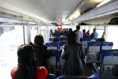 津軽三味線1