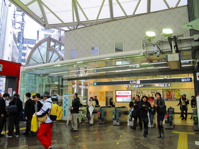 火星展に行きました「火星―ウソカラデタマコト」 東京大学総合研究博物館