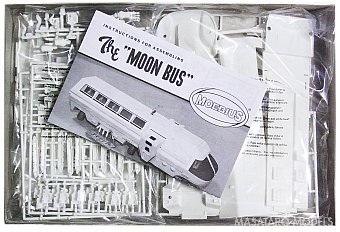 100508ムーンバス2