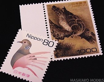 100512切手