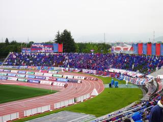 ヴァンフォサポ