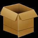 plane box_2_128x128x32