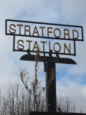201303Stratford upon Avon 001