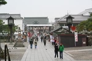 FCI松本遠征 067