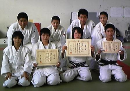 shiai2-1.jpg