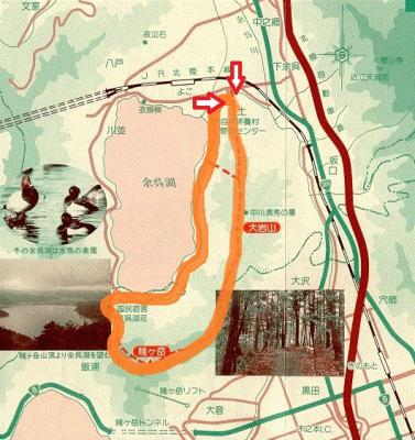 shizugatakehikemap1.jpg