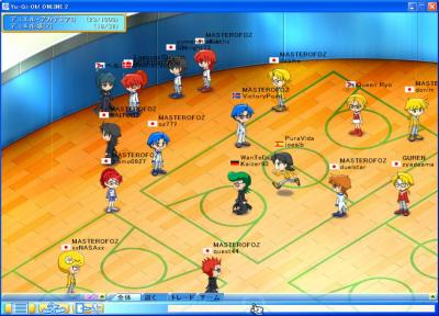 WS000052_convert_20100114183951.jpg