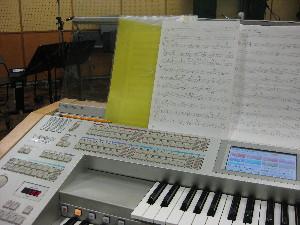 100108スタジオ2