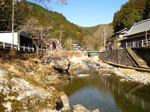 2013.3.17 養沢JPG (4)