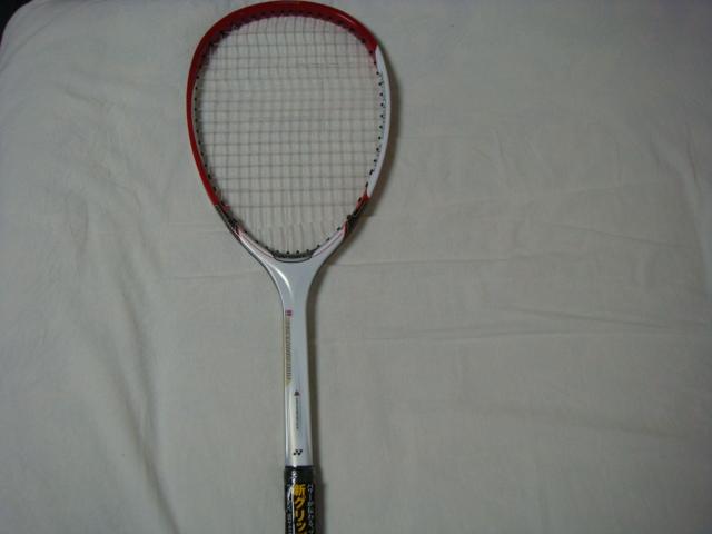 NX900-1