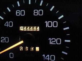 201006271942000.jpg