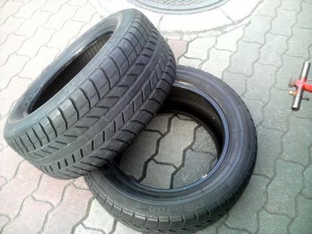 pirelli p700-z
