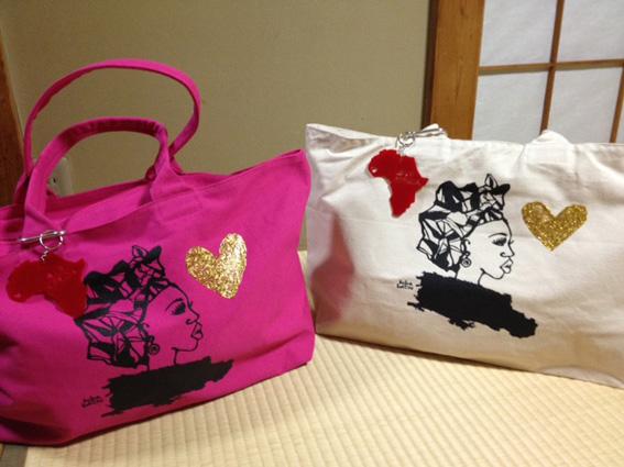 bag02_201311.jpg