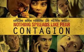 contagion s