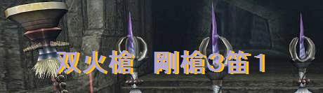 mhf_20100225_195040_603.jpg