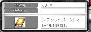 i6.jpg