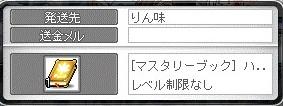 i7.jpg