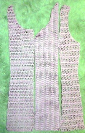 ピンクカーデ0401-2
