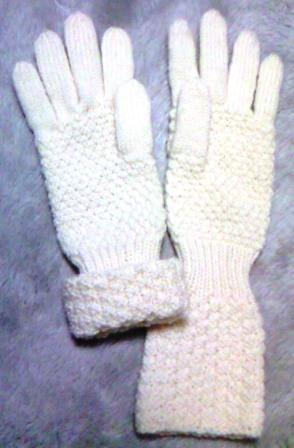 手袋231115