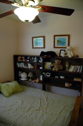 smkam3-room 103