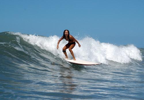 smphototour-surf 041