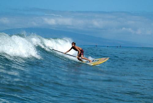 smphototour-surf 047