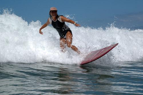 smphototour-surf 032