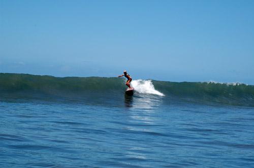 smphototour-surf 024