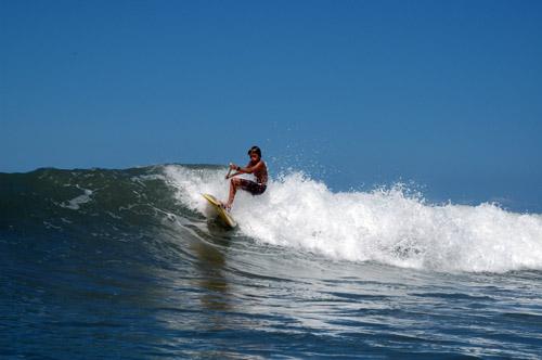 smphototour-surf 019