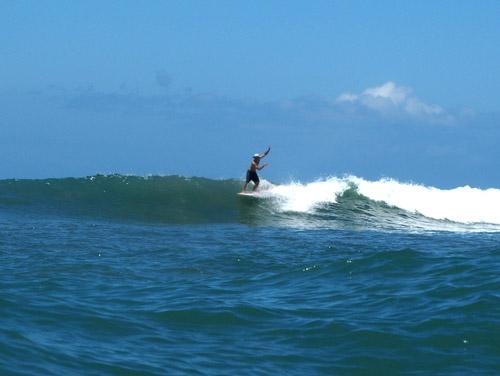 smphototour-surf 127