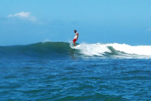 smphototour-surf 110