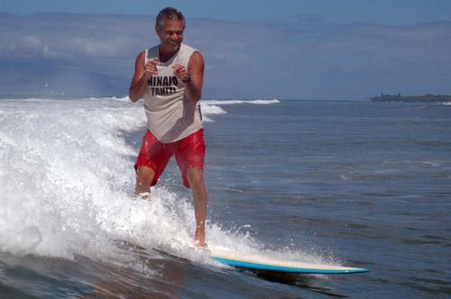 smphototour-surf 015