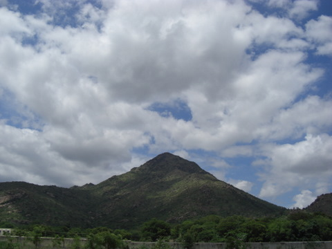 カシオデジカメ2007 034