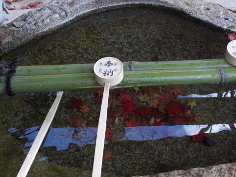 2010年11月神社仏閣巡りの旅 11-2010 214