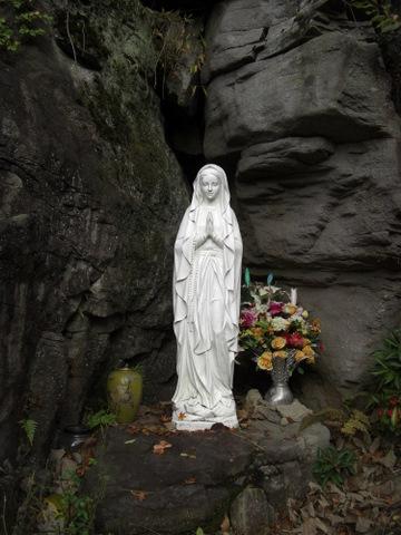 2010年11月神社仏閣巡りの旅 11-2024