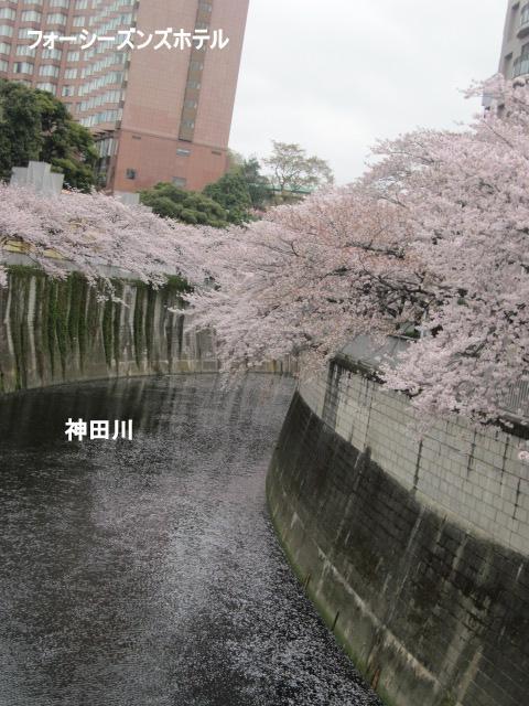 041_0409a.jpg