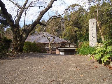 岩松寺 101