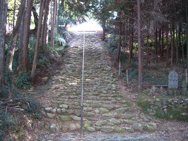 岩松寺 102