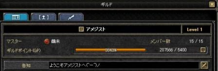 SRO[2010-02-14 19-23-21]_16