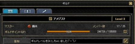 SRO[2010-02-18 21-48-38]_31