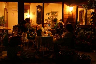 200911篠山 (160)