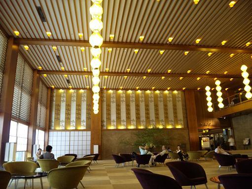 hotel okura 2
