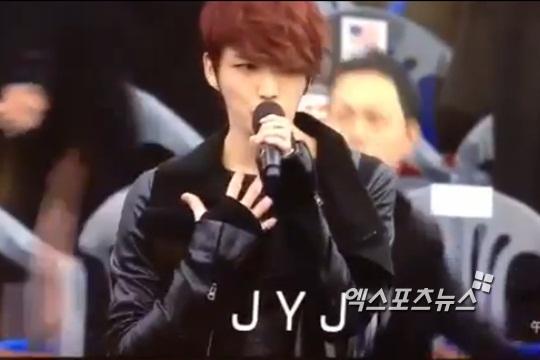 2月25日 JYJ2