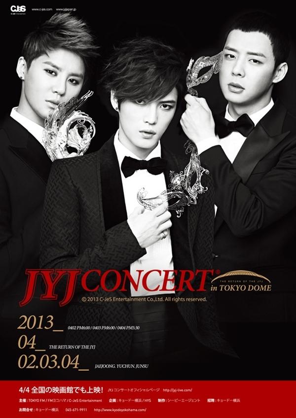 3月22日 JYJ2
