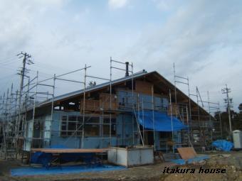 20100125_0006.jpg